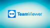 TeamViewer Portable download - Baixe Fácil