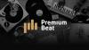 Acesse PremiumBeat - Baixe Fácil