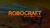 Robocraft download - Baixe Fácil