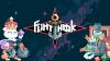 Flinthook para SteamOS+Linux download - Baixe Fácil