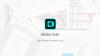 Adobe Scan download - Baixe Fácil