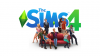 The Sims 4 para Windows download - Baixe Fácil