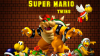 Super Mario Twins download - Baixe Fácil
