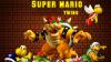 Super Mario Twins download - Baixe Fácil