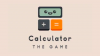 Calculator: The Game para iOS download - Baixe Fácil
