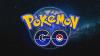 Pokémon GO download - Baixe Fácil