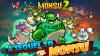 Monsu 2 para iOS download - Baixe Fácil