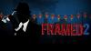 FRAMED 2 download - Baixe Fácil