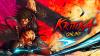Kritika Online download - Baixe Fácil