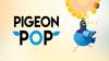Pigeon Pop para iOS download - Baixe Fácil