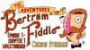 Adventures of Bertram Fiddle: Episode 1: A Dreadly Business para Mac download - Baixe Fácil