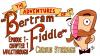 Adventures of Bertram Fiddle: Episode 1: A Dreadly Business para Mac download - Baixe Fácil