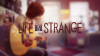 Life is Strange download - Baixe Fácil
