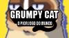 Grumpy Cat: Um Jogo Horrível para Android download - Baixe Fácil