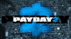 PAYDAY 2 para Steam+Linux download - Baixe Fácil