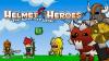 Helmet Heroes para Android download - Baixe Fácil