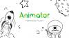 PicsArt Animador: Gif & Vídeo download - Baixe Fácil