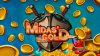 Midas Gold Plus download - Baixe Fácil
