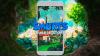 Smurfs Bubble Story para iOS download - Baixe Fácil