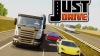 Just Drive Simulator download - Baixe Fácil