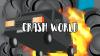 Crash World para Windows download - Baixe Fácil