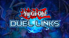 Yu-Gi-Oh! Duel Links para iOS download - Baixe Fácil