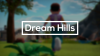 Dream Hills para Windows download - Baixe Fácil