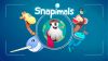 Snapimals: Descubra Animais download - Baixe Fácil