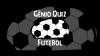 Gênio Quiz Futebol para Android download - Baixe Fácil