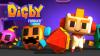 Digby Forever para iOS download - Baixe Fácil