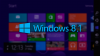 Windows 8.1 download - Baixe Fácil