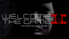Welcome to the Game II para Windows download - Baixe Fácil