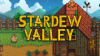 Stardew Valley download - Baixe Fácil