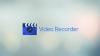 Video Recorder - Baixe Fácil