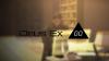 Deus Ex GO para iOS download - Baixe Fácil