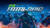 Fatal Raid para iOS download - Baixe Fácil