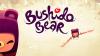 Bushido Bear para iOS download - Baixe Fácil