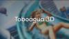 Toboágua 3D para Android download - Baixe Fácil
