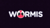 Worm.is: The Game para iOS download - Baixe Fácil