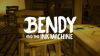 Bendy and the Ink Machine para Windows download - Baixe Fácil