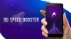 DU Speed Booster download - Baixe Fácil