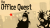 The Office Quest para Android download - Baixe Fácil
