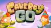 Caveboy GO download - Baixe Fácil