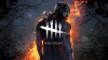 Dead by Daylight para Windows download - Baixe Fácil