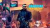 Gangstar New Orleans download - Baixe Fácil