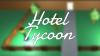 Hotel Tycoon para Mac download - Baixe Fácil