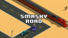 Smashy Road: Arena para iOS download - Baixe Fácil