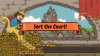 Sort the Court! para Windows download - Baixe Fácil