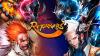 Returners para iOS download - Baixe Fácil