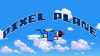 Pixel Plane para Android download - Baixe Fácil